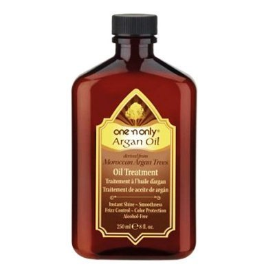 One N' Only  - Argan Oil Treatment