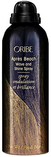 ORIBE - ORIBE Hair Care Purse Apres Beach Wave and Shine Spray, 2.1 Fl Oz