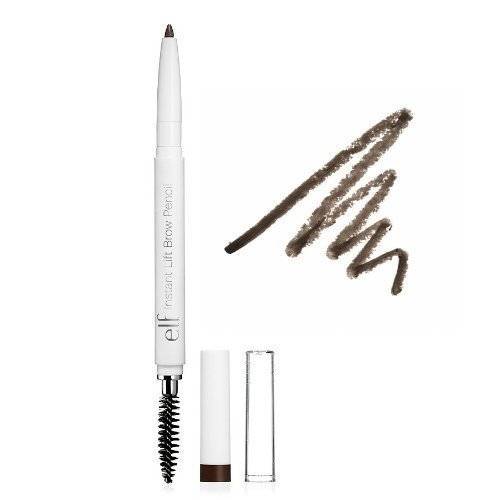 e.l.f. Cosmetics - Essential Instant Lift Brow Pencil