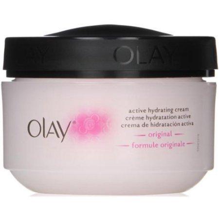 Olay Olay Active Hydrating Cream