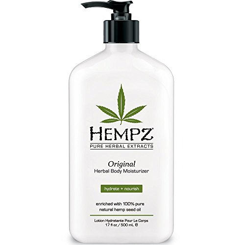 Hempz - Original Herbal Body Moisturizer