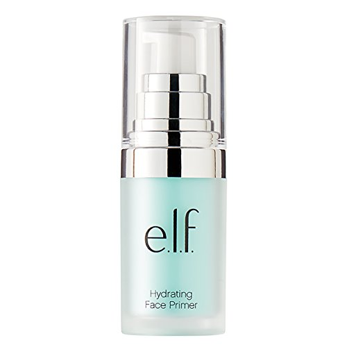 e.l.f. Cosmetics - Hydrating Face Primer