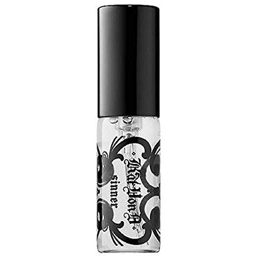 Kat Von D Brand - Eau de Parfum Sinner Travel Size