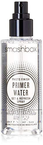 Smashbox - Photo Finish Primer Water