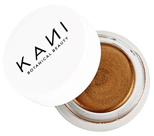 Kani Botanicals - Kani Botanicals - All Natural Coco Bronze Illuminating Cream Bronzer