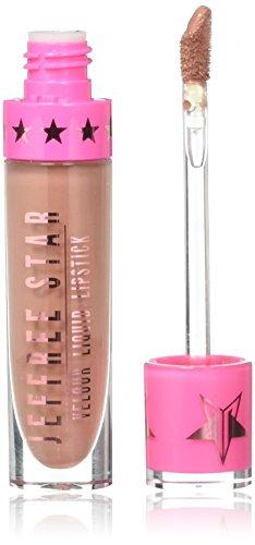 Jeffree Star - Velour Liquid Lipstick, Celebrity Skin