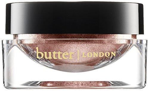 butter LONDON - butter LONDON Glazen Eye Gloss, Icing, 1 oz.