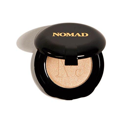 Nomad Cosmetics - Illuminated Stockholm, Midnight Sun