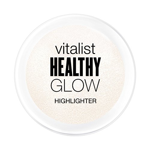 COVERGIRL - Vitalist Healthy Glow Highlighter