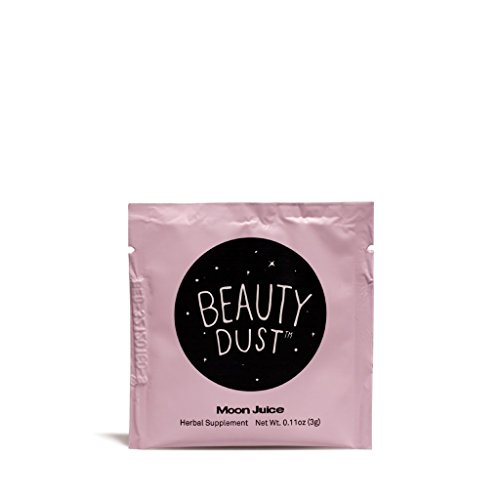 Moon Juice - Beauty Dust x 3 Sachets