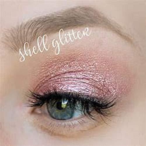 SeneGence - Shell Glitter ShadowSense by SeneGence