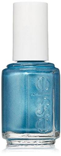 Essie - Nail Color, Beach Bum Blues