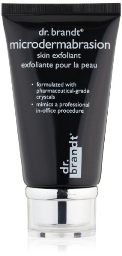Dr. Brandt - Microdermabrasion Skin Exfoliant