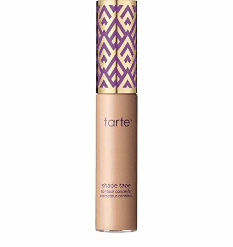 Tarte - Tarte Shape Tape Contour Concealer | Tan Sand