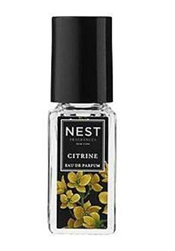 NEST Fragrances - Citrine Eau de Parfum Rollerball