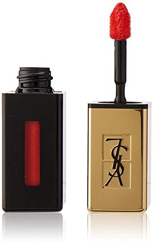 Yves Saint Laurent - Glossy Stain Lip Gloss, Orange De Chine
