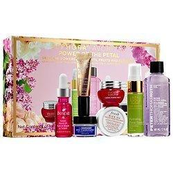 Sephora - Sephora Favorites Power of the Petal Skincare Set