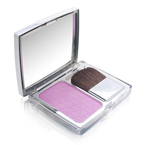 Dior - Rosy Glow Awakening Blush, Petal