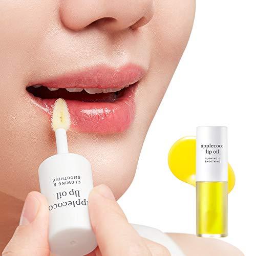 Nooni - Applecoco Lip Oil