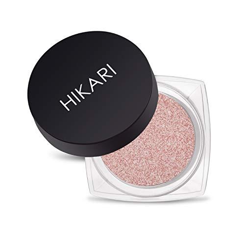 Hikari Cosmetics - Hikari Cream Pigment Honeydew