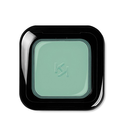 Kiko Milano - High Pigment Wet And Dry Eyeshadow