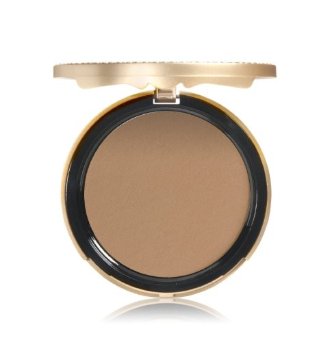 Too Faced - Too Faced Chocolate Soleil Matte Bronzing Powder With Real Cocoa 0.35 oz