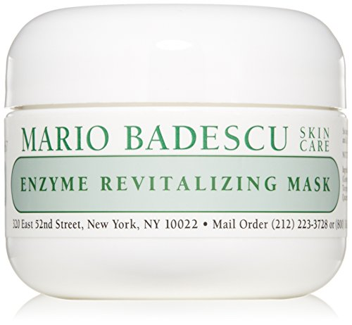 Mario Badescu Mario Badescu Enzyme Revitalizing Mask, 2 oz.