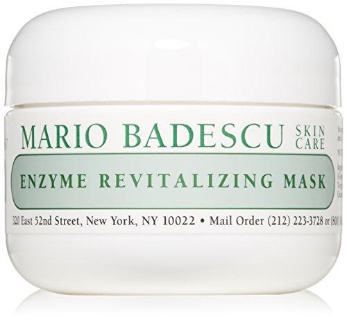 Mario Badescu - Mario Badescu Enzyme Revitalizing Mask, 2 oz.