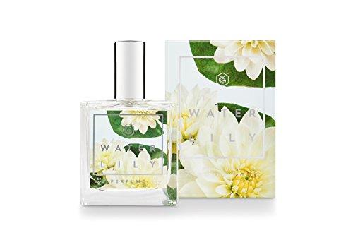Good Chemistry - Waterlily Eau de Parfum