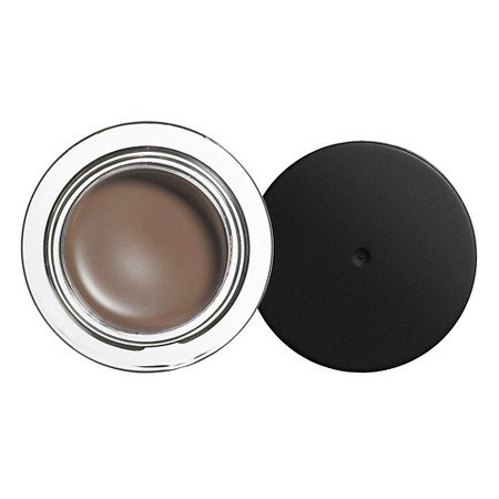 e.l.f. Cosmetics - Lock on Liner and Brow Enhancer Cream