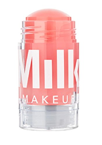 Milk & Co. - Milk Watermelon Brightening Serum