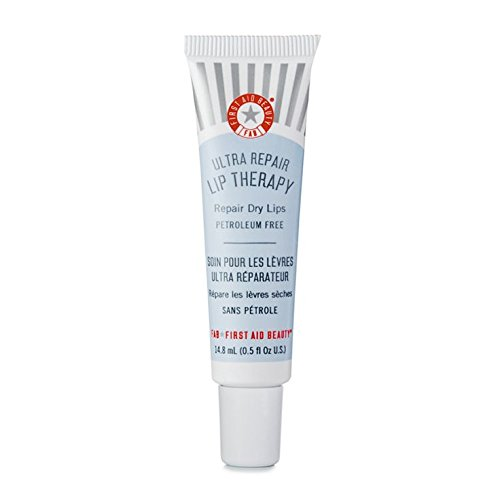 First Aid Beauty - Ultra Repair Lip Therapy