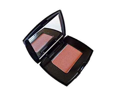 Brand New - Blush Subtil Delicate Oil-free Powder Blush Rose Fresque (2.5g New!)