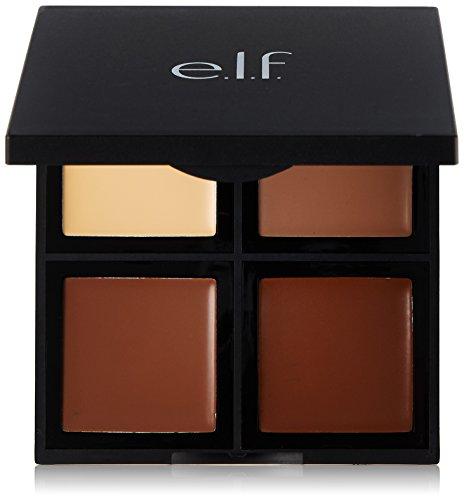 e.l.f. Cosmetics - Cream Contour Palette