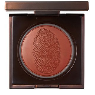 Flesh Beauty - Swipe Lip Color Compact, Puffy