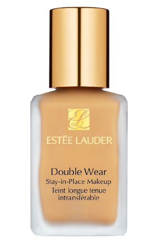 Estee Lauder - Double Wear Stay-in-Place Liquid Makeup