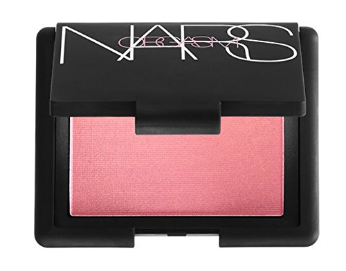 NARS NARS Limited Edition Orgasm Blush