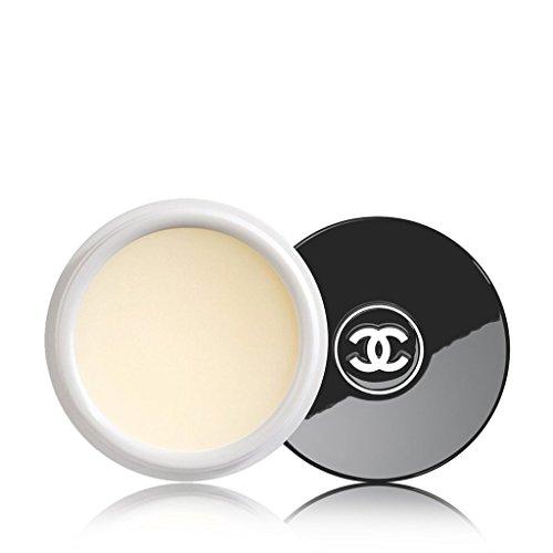 Chanel - Hydra Beauty Lip Care