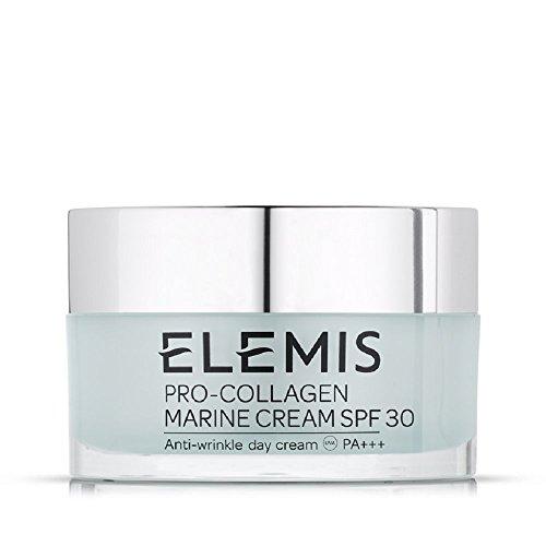 Elemis Pro-Collagen Marine Cream SPF 30 Anti-wrinkle Day Cream