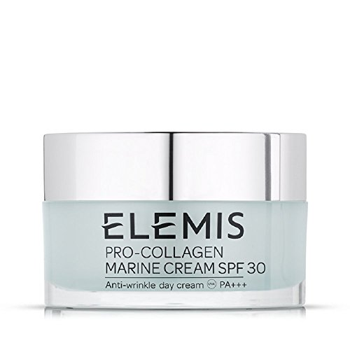 Elemis - Pro-Collagen Marine Cream SPF 30 Anti-wrinkle Day Cream