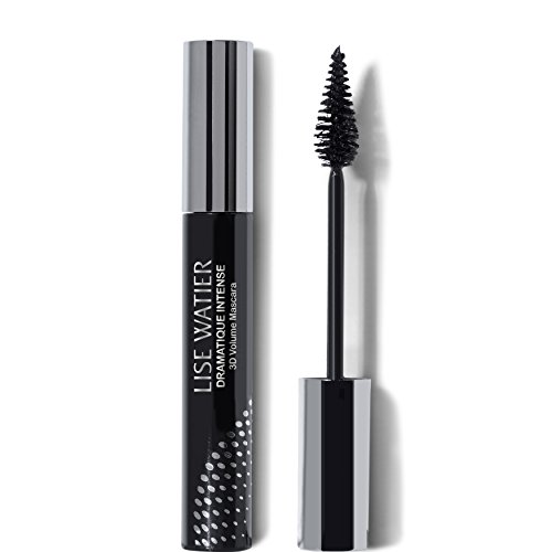 Lise Watier - Dramatique Intense 3D Volume Mascara