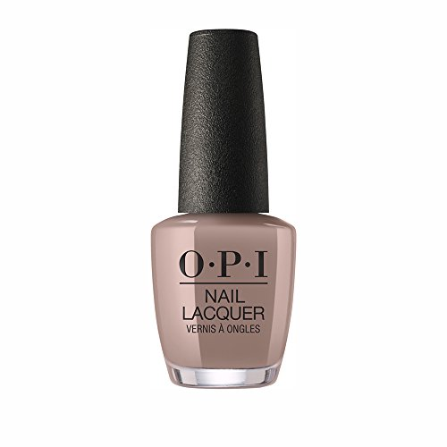 OPI - OPI Nail Lacquer, Icelanded a Bottle of OPI, 0.5 Fl Oz