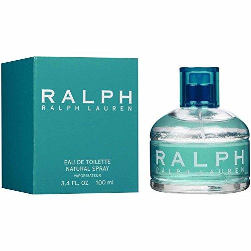 Ralph Lauren - Ralph, Eau De Toilette
