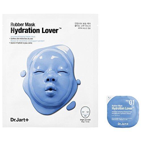 Dr. Jart - Rubber Mask Hydration Lover