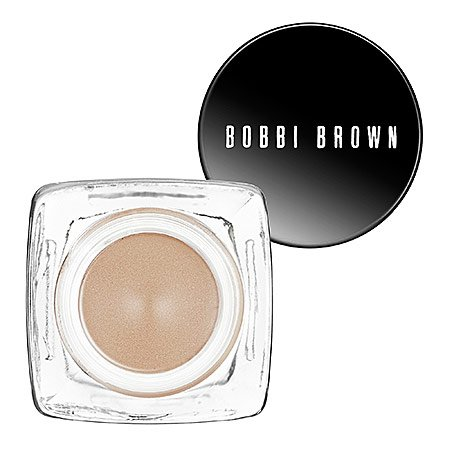 Bobbi Brown - Bobbi Brown Long Wear Cream Shadow, 35 Shore, 0.12 Ounce