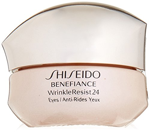Shiseido - Benefiance Wrinkle Resist 24 Intensive Eye Contour Cream