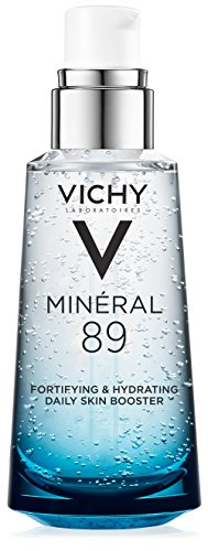 Vichy - Hyaluronic Acid Serum