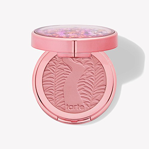 Tarte - Amazonian Clay Blush, Fairy Flush
