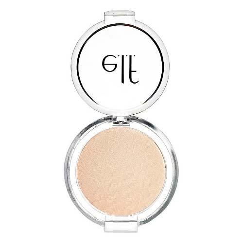 e.l.f. Cosmetics - (6 Pack) e.l.f. Prime & Stay Finishing Powder - Fair/Light