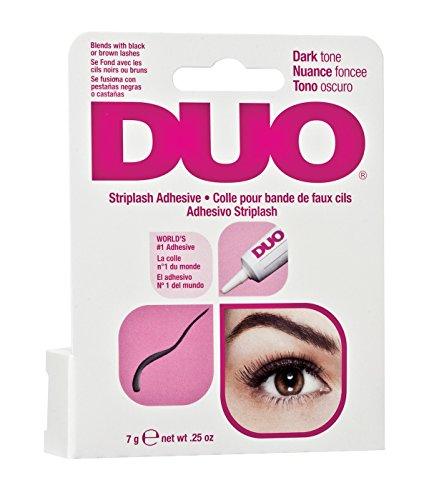 DUO - Duo Lash Adhesive, Dark, 0.25 Ounce